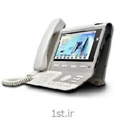 سری تلفن اینترنتی fanvil