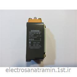 لیمیت سوییچ بدنه فلزی فشاری ساده 3SE3 120-0B
