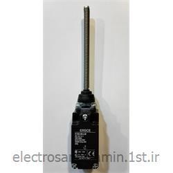 لیمیت سوییچ آنتنی Ersce E100-00-LM