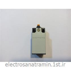 لیمیت سوییچ بدنه باکالیت فشاری ساده 3SE3 200-1C