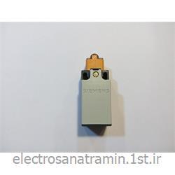 لیمیت سوییچ فشاری قرقره 3SE3 200-1D