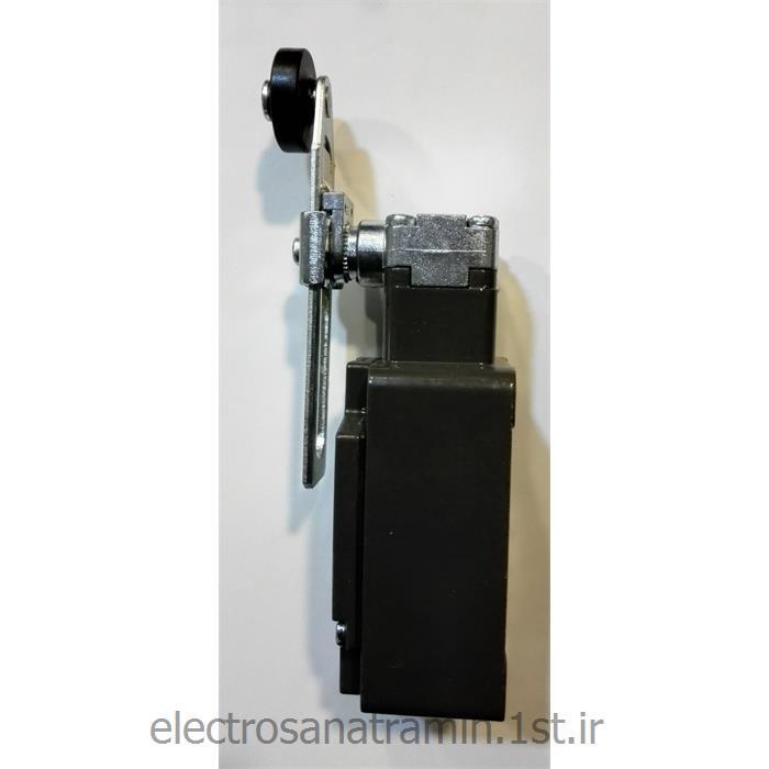 لیمیت سوییچ بدنه فلزی رگلاژ Ersce E400-00-FM