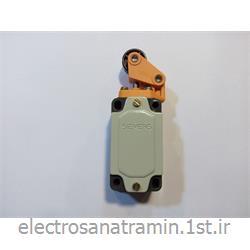 لیمیت سوییچ بدنه فلزی یک طرف 3SE3 120-1E