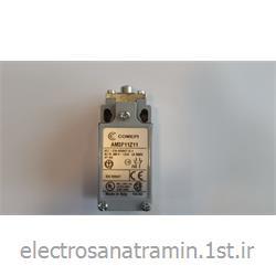 لیمیت سوئیچ بدنه فلزی کامپی ایتالیا (limit Switch AM3F11Z11)