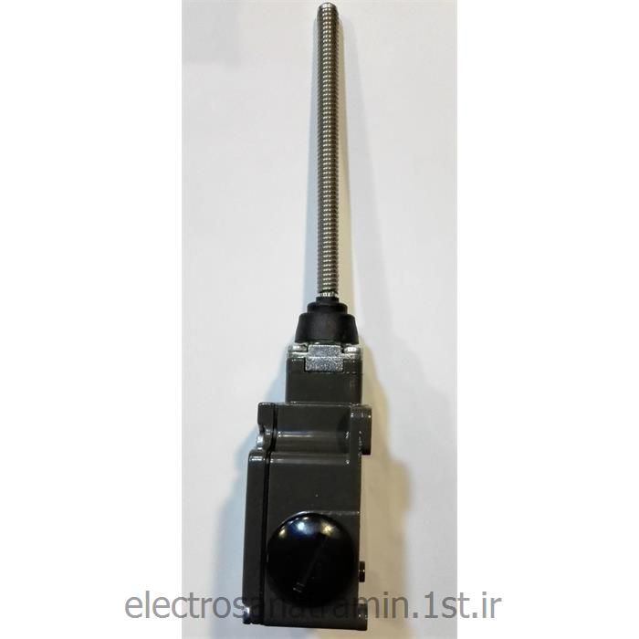 لیمیت سوییچ بدنه فلزی آنتنی Ersce E300-00-LM
