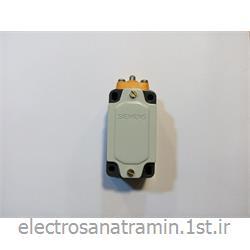 لیمیت سوییچ بدنه فلزی فشاری ساده 3SE3 120-1B
