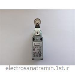 لیمیت سوئیچ بدنه فلزی کامپی دو طرف بلبرینگی (Limit Switch AM3F44Z11)