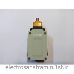 لیمیت سوییچ بدنه فلزی فشاری ساده 3SE3 303-0C