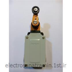 لیمیت سوییج بدنه فلزی دو طرف 3SE3 303-0G