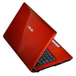 لپ تاپ ایسوس مدل ا 43 اس دی - Laptop ASUS A43SD