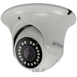 دوربین مداربسته آنالوگ برایتون مدل UVC64D83