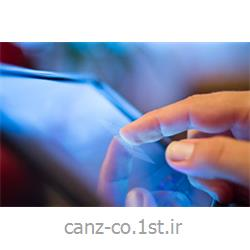 عکس سایر تجهیزات الکتریکیکاربردهای آموزشی نمایشگرهای لمسی یا تاچ اسکرین