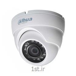 دوربین مداربسته تحت شبکه داهوا مدل DH-HAC-HDW1200MP