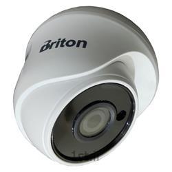 دوربین مداربسته تحت شبکه برایتون مدل iPC70651E89WD-AI