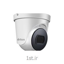 دوربین مداربسته تحت شبکه برایتون مدل UVC78D85 (2.8mm)