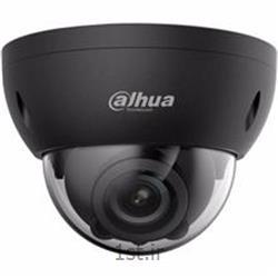 دوربین مداربسته داهوا مدل DH-IPC-HDBW1431EP