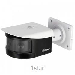 دوربین ای پی داهوا مدل IPC-PFW8601-A180