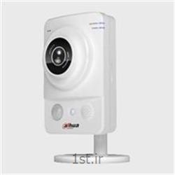 داهوا دوربین مداربسته داهوا مدل DH-IPC-K200W