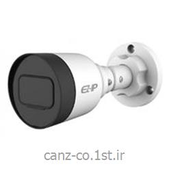 دوربین مداربسته تحت شبکه داهوا مدل DH-IPC-B1B40P