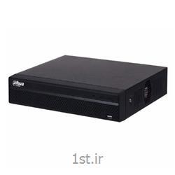 عکس دستگاه ضبط و پخشضبط کننده ویدیویی داهوا مدل DH-XVR5108HS-4KL-X