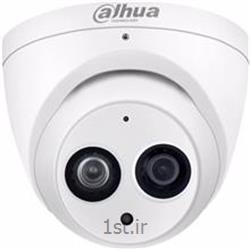 دوربین مداربسته داهوا مدل DH-IPC-HDW4431EMP-AS
