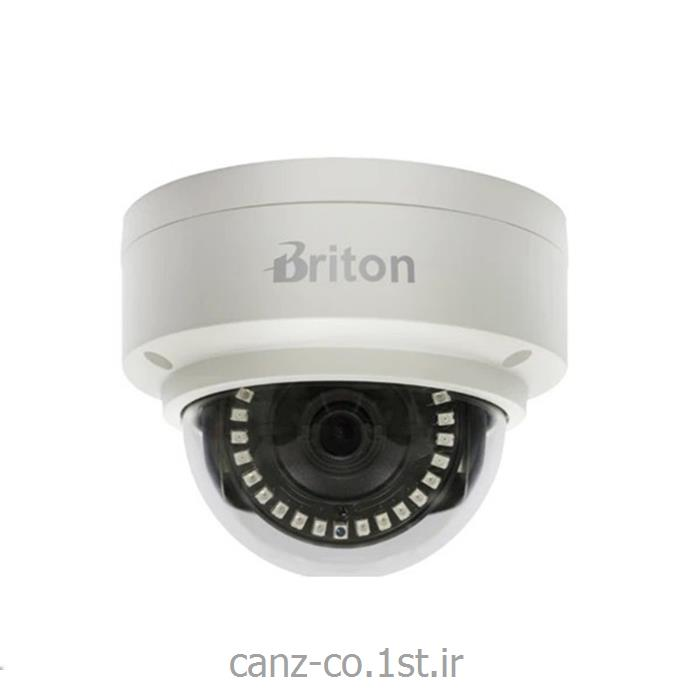 دوربین مداربسته تحت شبکه برایتون مدل IPC74520D89-FMI