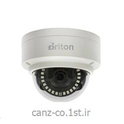 دوربین مداربسته تحت شبکه برایتون مدل IPC70650D89WD-AFI