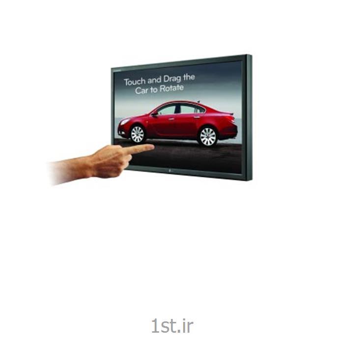 فروش ویدئو وال ۴۲ اینچ ال جی M4214T