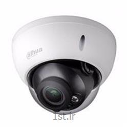دوربین مداربسته داهوا مدل DH-IPC-HDBW2531RP-ZS