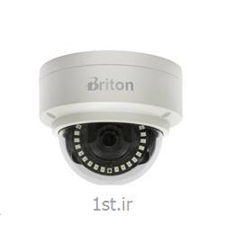عکس دوربین مداربستهدوربین مداربسته تحت شبکه برایتون مدل UVC62D83
