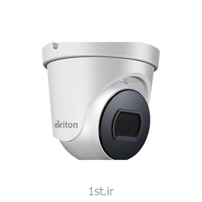 دوربین مداربسته آنالوگ برایتون مدل UVC78D85