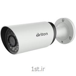 عکس دوربین مداربستهدوربین مداربسته تحت شبکه برایتون مدل IPC74650B17WD-AI