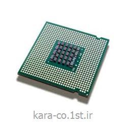 سی پی یو Dual core اینتل CPU