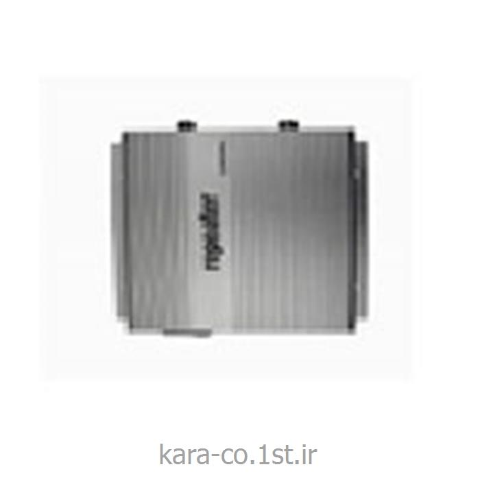 تقویت کننده موبایل تک باند با سیستم AGC مدل ۹۹۰