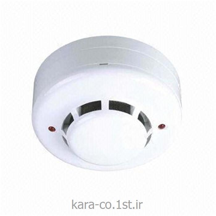 حسگر آشکار ساز دود (Smoke Detector) محصول انگلستان
