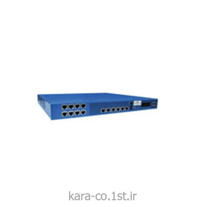 سایبروم اینترپرایز اپلیکیشن CR750ia