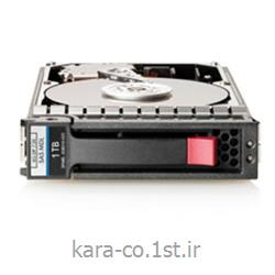 هارد دیسک HP SATA Larg Form Factor (LFF) 3.5 inch