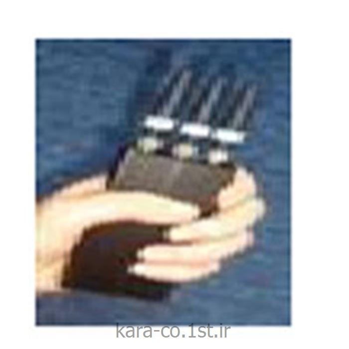 عکس مسدود کننده امواج موبایل (جمر)مسدود کننده موبایل ای اس تی مدل EST-808KC
