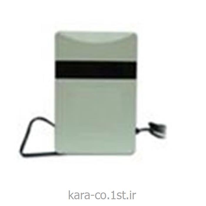 عکس مسدود کننده امواج موبایل (جمر)مسدود کننده موبایل ای اس تی مدل EST-808J