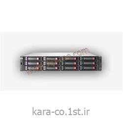 دستگاه ذخیره سازی P2000 G3 12 LFF Dual Controler