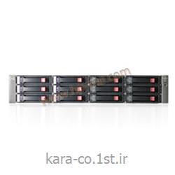 عکس سایر تجهیزات ذخیره سازی و درایوهادستگاه ذخیره سازی MSA60