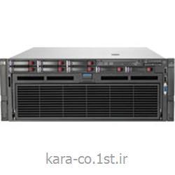 عکس سرور ( Server )اچ پی سرورHP ProLiant DL580 G7