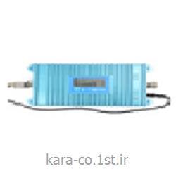 عکس تقویت کننده امواج موبایل (تقویت کننده تلفن همراه)تقویت کننده موبایل تک باند با ال سی دی