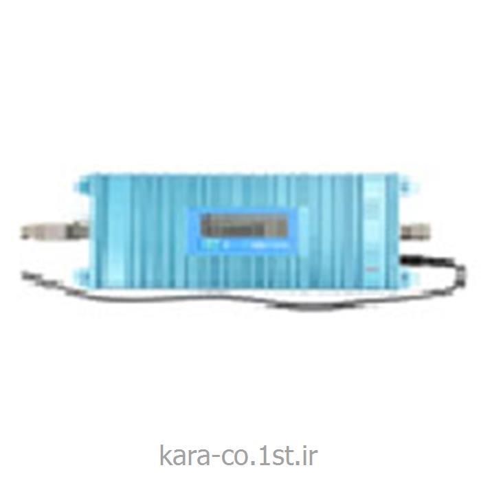 تقویت کننده موبایل تک باند با ال سی دی