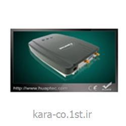 عکس تقویت کننده امواج موبایل (تقویت کننده تلفن همراه)تقویت کننده موبایل دو باند مدل F10