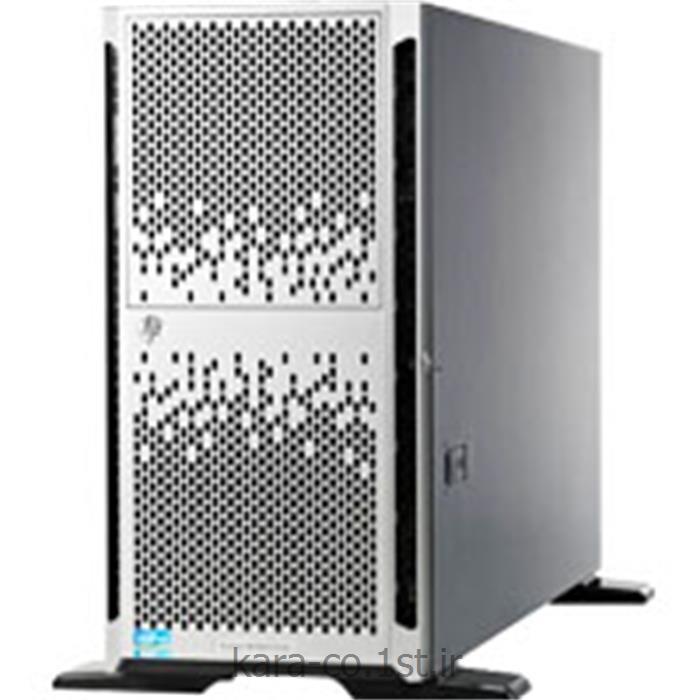اچ پی سرور HP ProLiant ML350p G8