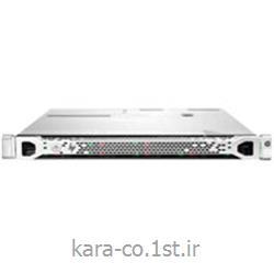 اچ پی سرور HP ProLiant DL360p G8
