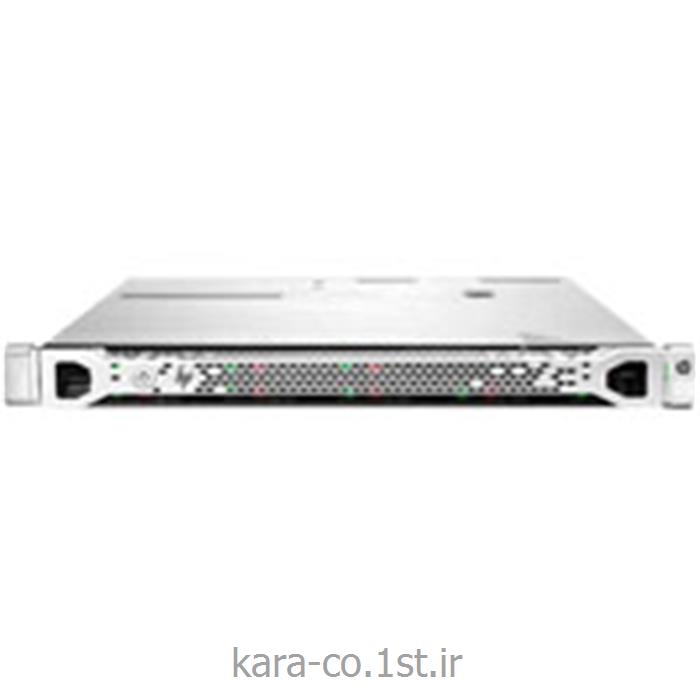 اچ پی سرور HP ProLiant DL360p G8
