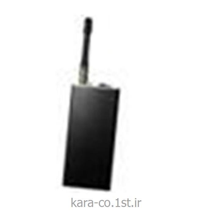 عکس مسدود کننده امواج موبایل (جمر)مسدود کننده موبایل ای اس تی مدلEST-808HD