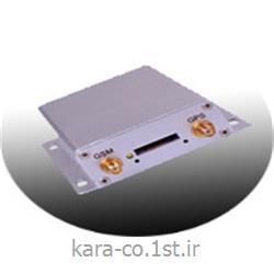عکس مسیریاب و جی پی اس (GPS)ردیاب جی پی اس مدل VT1000